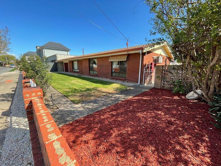2 Priscilla Street, Prospect 5082, SA House Photo