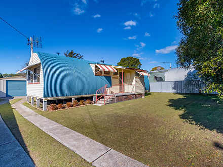 15 Macquarie Avenue, Cessnock 2325, NSW House Photo