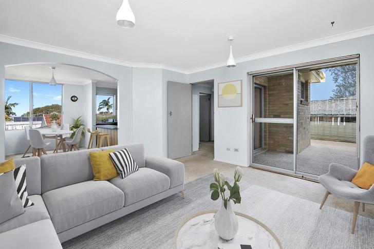 12 Idaline Street, Collaroy Plateau 2097, NSW House Photo