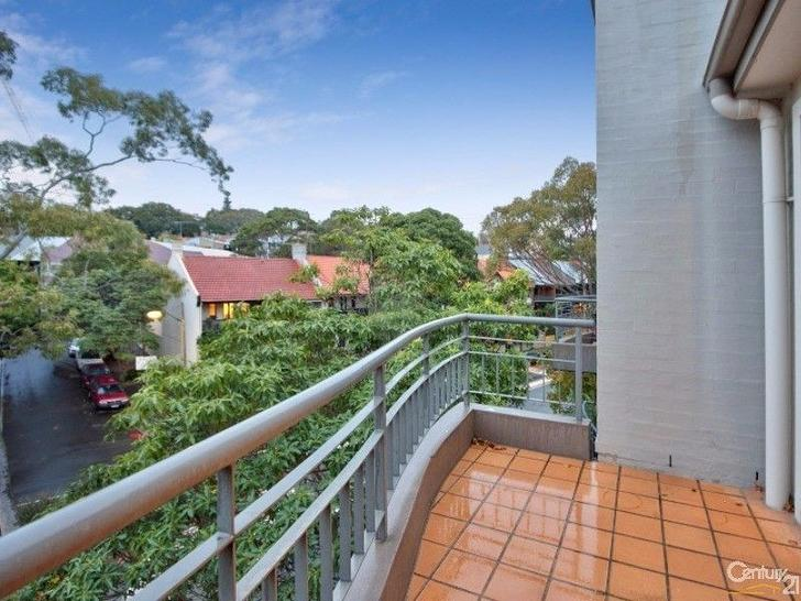 42/87 Mclachlan Avenue, Rushcutters Bay 2011, NSW Apartment Photo