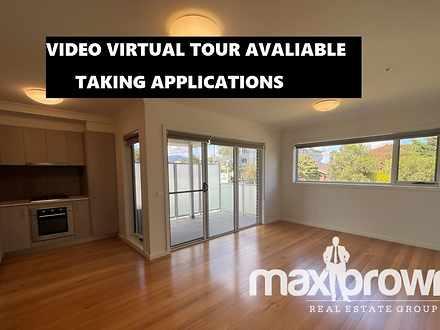 9/17 Landale Avenue, Croydon 3136, VIC Apartment Photo