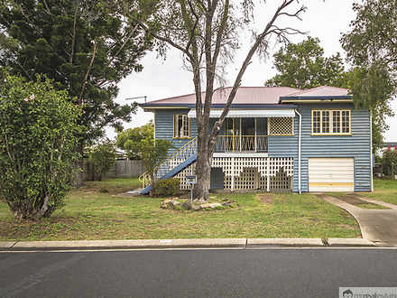 277 Pine Street, Berserker 4701, QLD House Photo