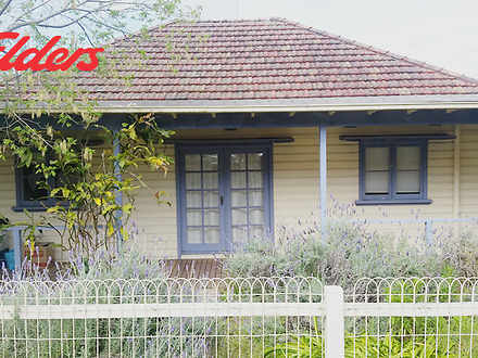 4 Derby Road, Hornsby 2077, NSW House Photo