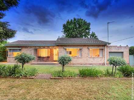 7 WHITE Avenue, Kooringal 2650, NSW House Photo