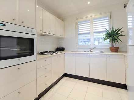 8/108 Soldiers Avenue, Freshwater 2096, NSW Apartment Photo