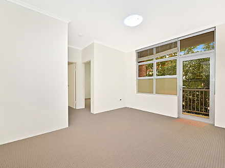 7/153 Smith Street, Summer Hill 2130, NSW Apartment Photo