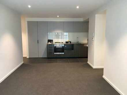 401E/888 Collins Street, Docklands 3008, VIC Apartment Photo