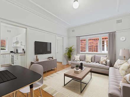 UNIT 1/6 Warners Avenue Street, Bondi 2026, NSW Unit Photo