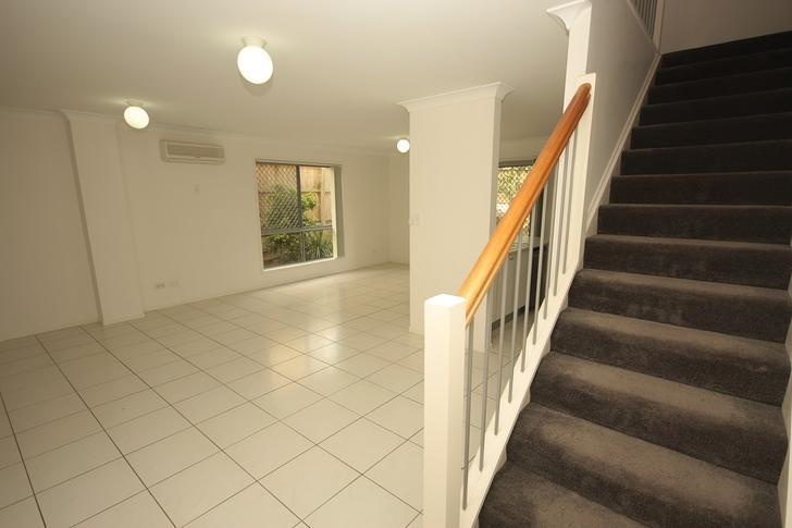 16/336 King Avenue, Durack 4077, QLD Townhouse Photo