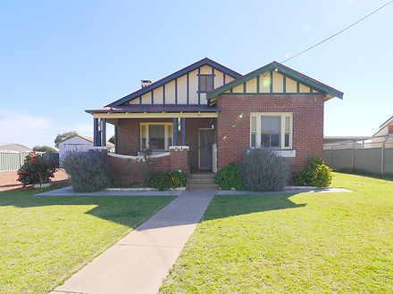 64 Fitzroy Avenue, Cowra 2794, NSW House Photo