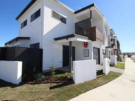 1 Nicholas Street, Nirimba 4551, QLD House Photo