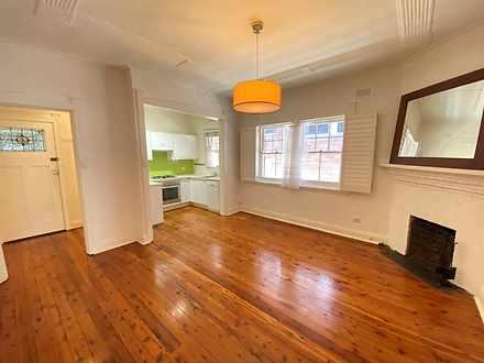 4/8 Prince Street, Randwick 2031, NSW Apartment Photo