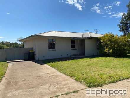 64 Anderson Walk, Smithfield 5114, SA Duplex_semi Photo