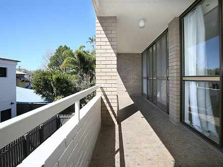 3/20 Winifred Street, Clayfield 4011, QLD Unit Photo