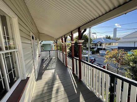 18 Lockerbie Street, Kangaroo Point 4169, QLD House Photo