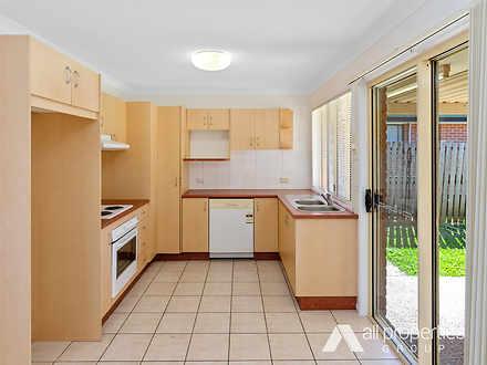 13 Slack Street, Upper Coomera 4209, QLD House Photo