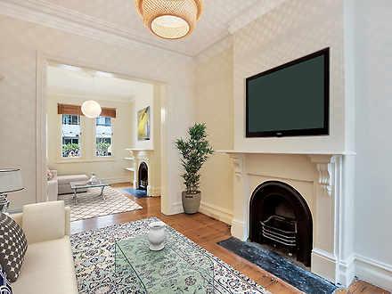 15 Underwood Street, Paddington 2021, NSW House Photo