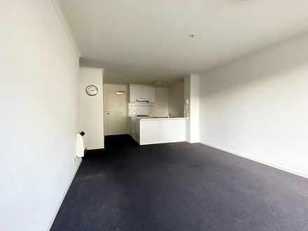 142/416A St Kilda Road, Melbourne 3004, VIC Apartment Photo