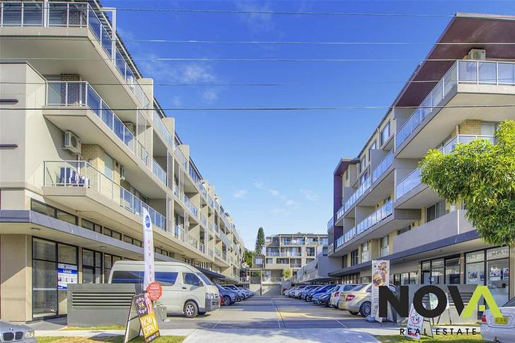 87/79-87 Beaconsfield Street, Silverwater 2128, NSW Apartment Photo