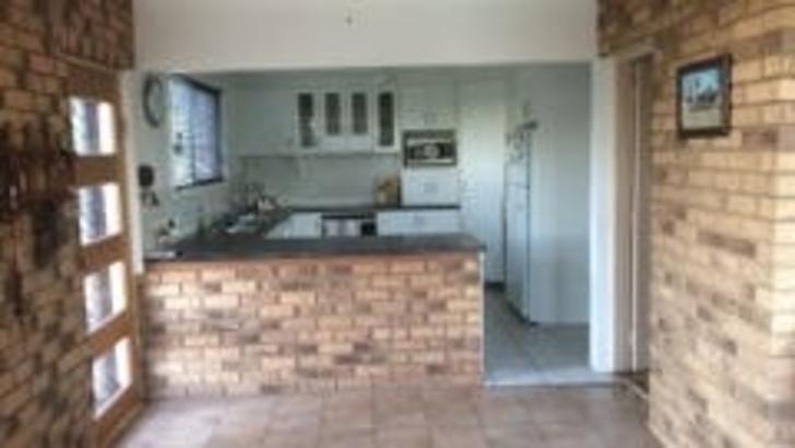 4/144 Mundays Lane, Armidale 2350, NSW Acreage_semi_rural Photo