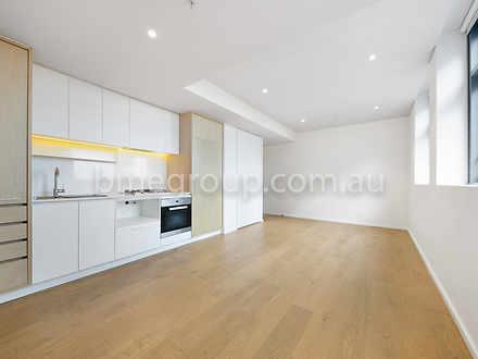 UNIT 1118/1 Steam Mill Lane, Haymarket 2000, NSW Apartment Photo