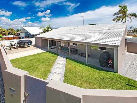 2/49 Saleng Crescent, Warana 4575, QLD House Photo