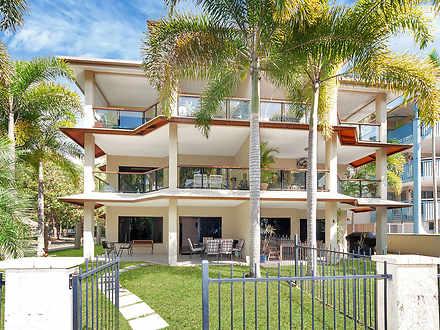 2/73 Sims Esplanade, Yorkeys Knob 4878, QLD Unit Photo
