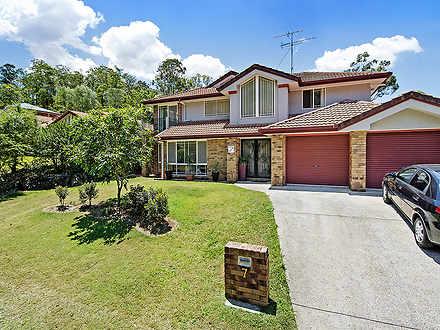 7 Trusan Place, Tanah Merah 4128, QLD House Photo