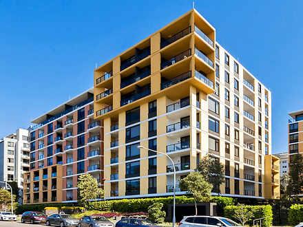 A803/21-37 Waitara Avenue, Waitara 2077, NSW Apartment Photo