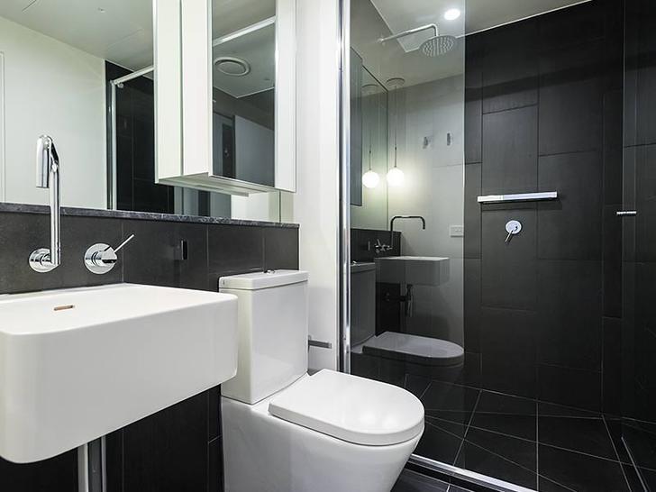 1313/52 Park Street, South Melbourne 3205, VIC Apartment Photo
