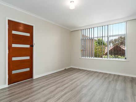 9/13 Cliff Road, Frankston 3199, VIC Apartment Photo