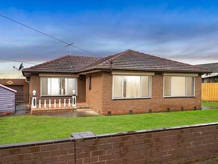 164 Anakie Road, Bell Park 3215, VIC House Photo