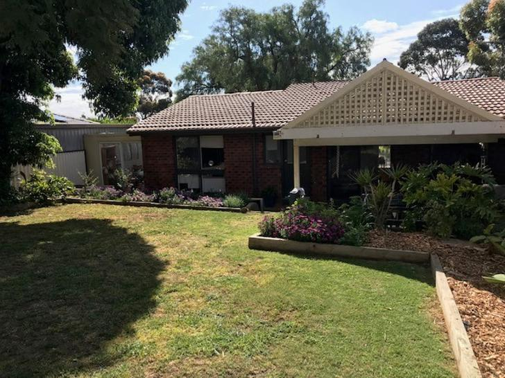 59 Illyarrie Avenue, Surrey Downs 5126, SA House Photo