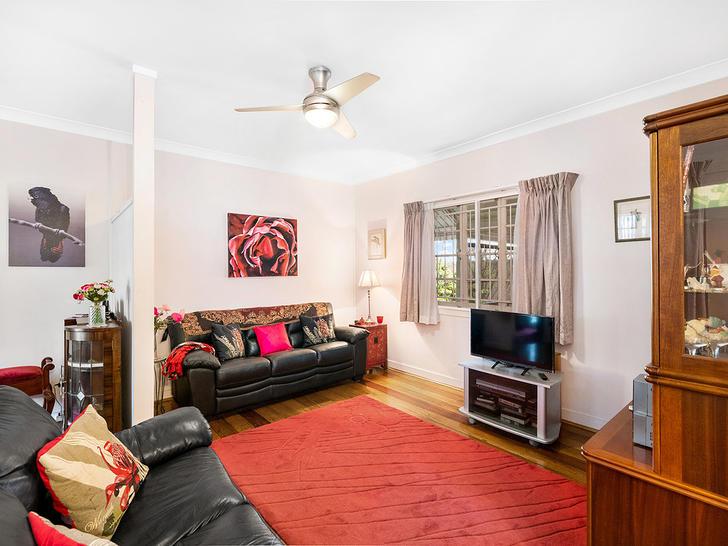 167 Toohey Road, Tarragindi 4121, QLD House Photo