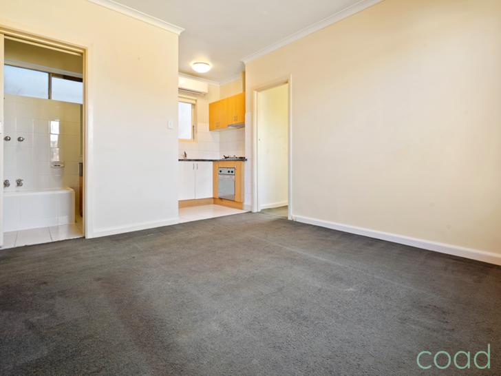 4/29 Marlborough Street, Balaclava 3183, VIC Apartment Photo