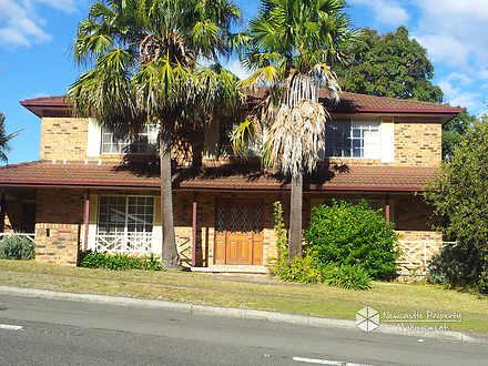 56 Wyndham Way, Eleebana 2282, NSW House Photo