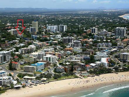 2/29 Arthur Street, Kings Beach 4551, QLD Unit Photo