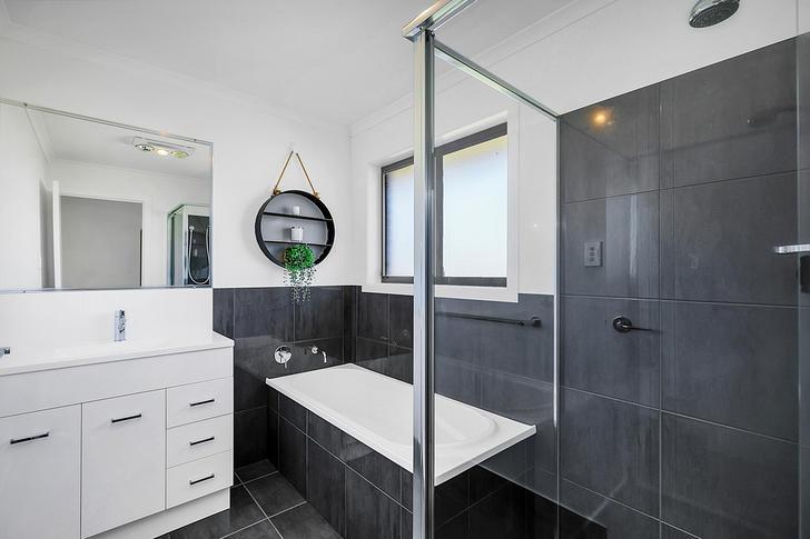 21 Kingfisher Drive, Oakhurst 4650, QLD House Photo