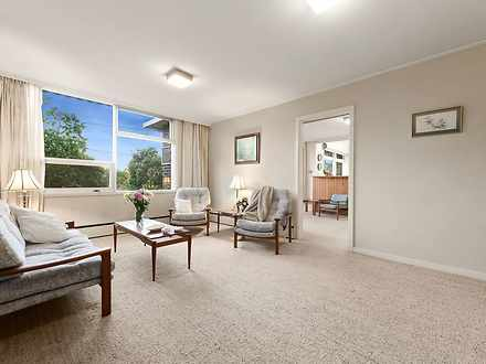 20 Bayley Grove, Doncaster 3108, VIC House Photo