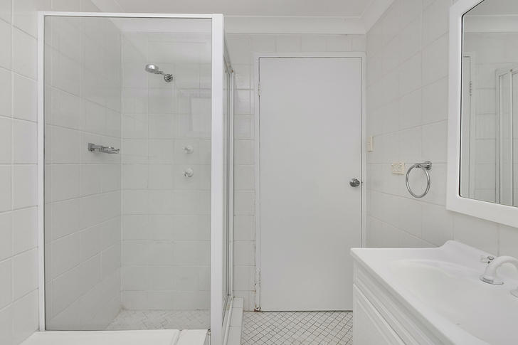 3/19 Church Street, Randwick 2031, NSW Apartment Photo