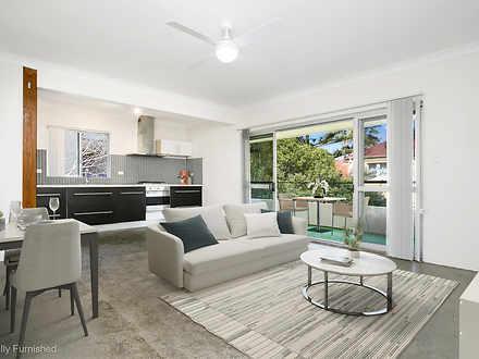 7/36-38 Beach Road, Bondi Beach 2026, NSW Apartment Photo