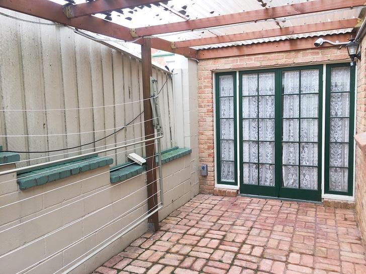2/37 Goulburn Street, Hobart 7000, TAS Townhouse Photo