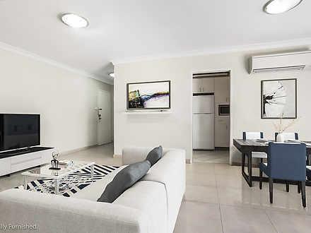 11/127 Chapel Road, Bankstown 2200, NSW Apartment Photo