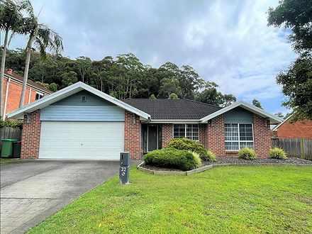 32 Singleton Road, Point Clare 2250, NSW House Photo
