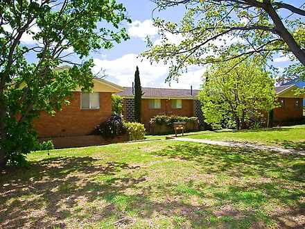 4/22 Discovery Street, Red Hill 2603, ACT Unit Photo