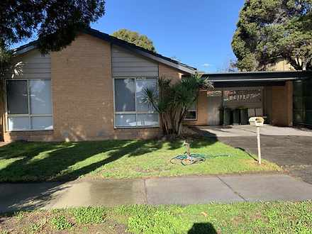 6 Ashworth Drive, Seaford 3198, VIC House Photo