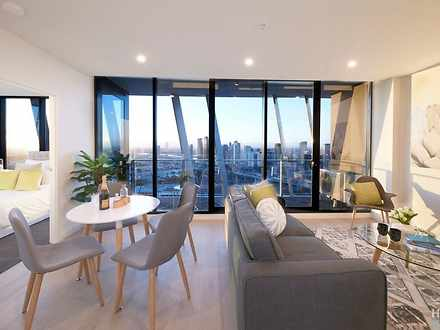 2502/89 Gladstone Street, South Melbourne 3205, VIC Apartment Photo