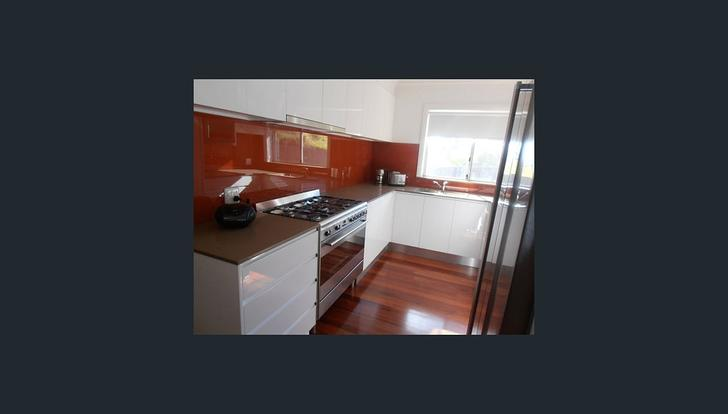 1/26 Lemnos Parade, The Hill 2300, NSW Apartment Photo