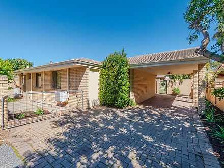 8 Alto Lane, North Perth 6006, WA Villa Photo