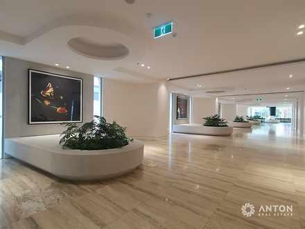 1308/499 Saint Kilda Road, Melbourne 3004, VIC Apartment Photo